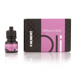 OliNano Seal 5 ml