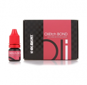 OliEtch Bond 5 ml
